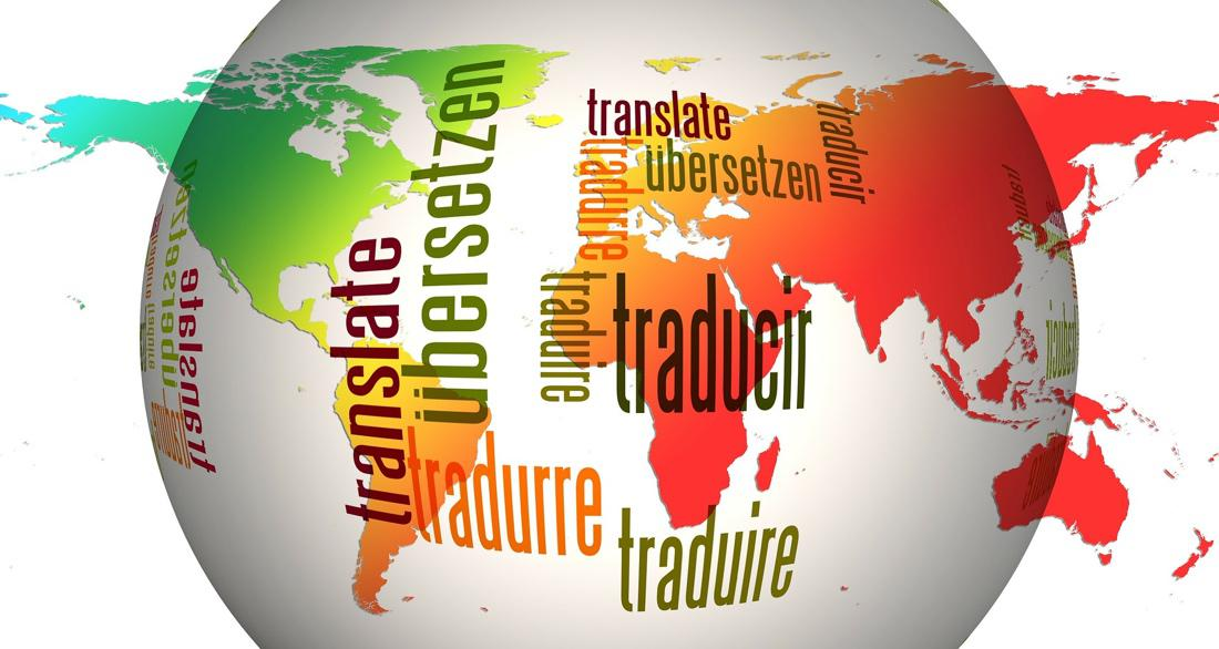 global-languages.jpg