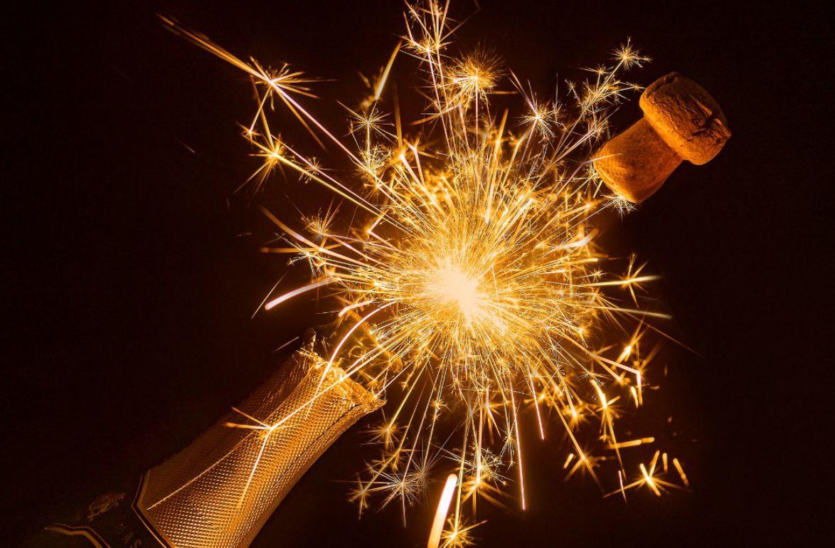celebration-translation-agency.jpg