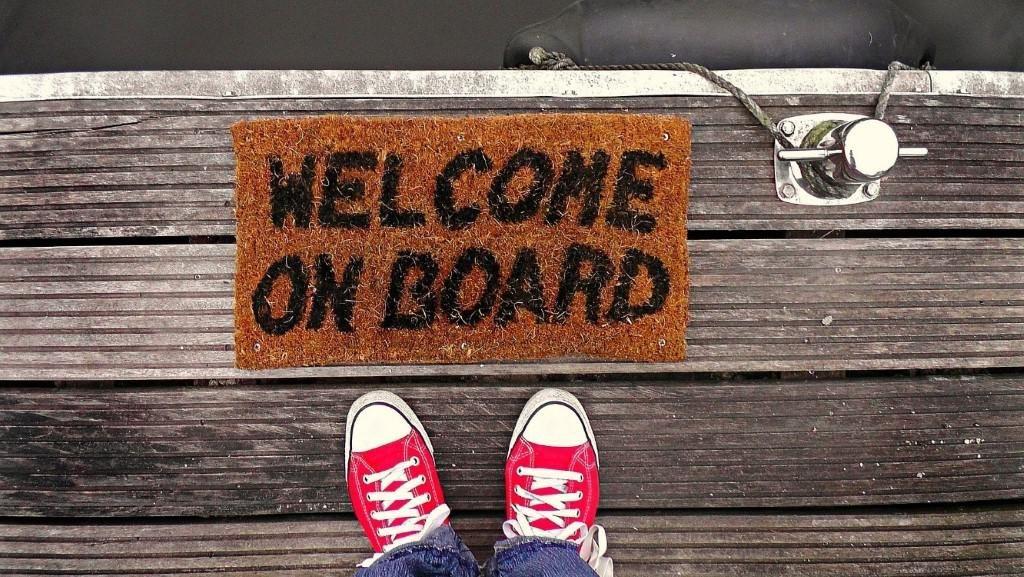 welcome-on-board.jpg