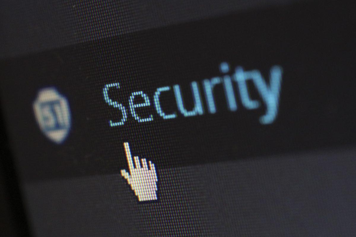 Post-148-file-security-1200x800.jpg